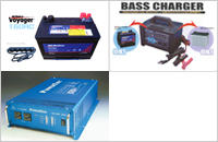 High power sine wave type inverter set which can be used for any home electronics